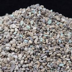 Kakteensubstrat mineralisch Bims-Zeolith-Lava, 5 Liter
