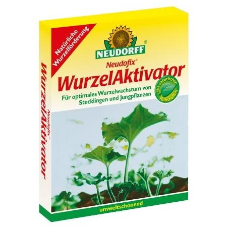 Neudofix WurzelAktivator 40g, Neudorff