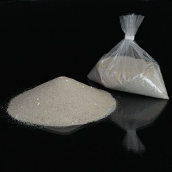 Vogelsand anishaltig, 0,5 Liter