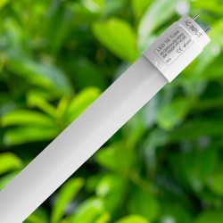 LED Pflanzenlampe 60cm, Leuchtstoffröhre
