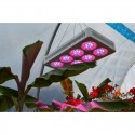 LED-Pflanzenlampe Grow 360W