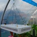 LED-Pflanzenlampe Grow 360W