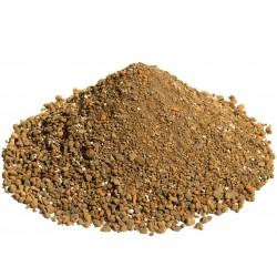 Lophophora-Erde mineralisch...