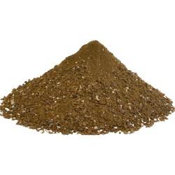 Jungpflanzen-Erde Lophophora mineralisch 2 Liter