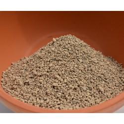 Bims, Substratzuschlag 2 Liter
