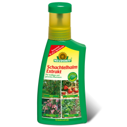 Schachtelhalm Extrakt 250 ml, Neudorff