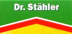 Kiron Milben-Ex Dr. Stähler